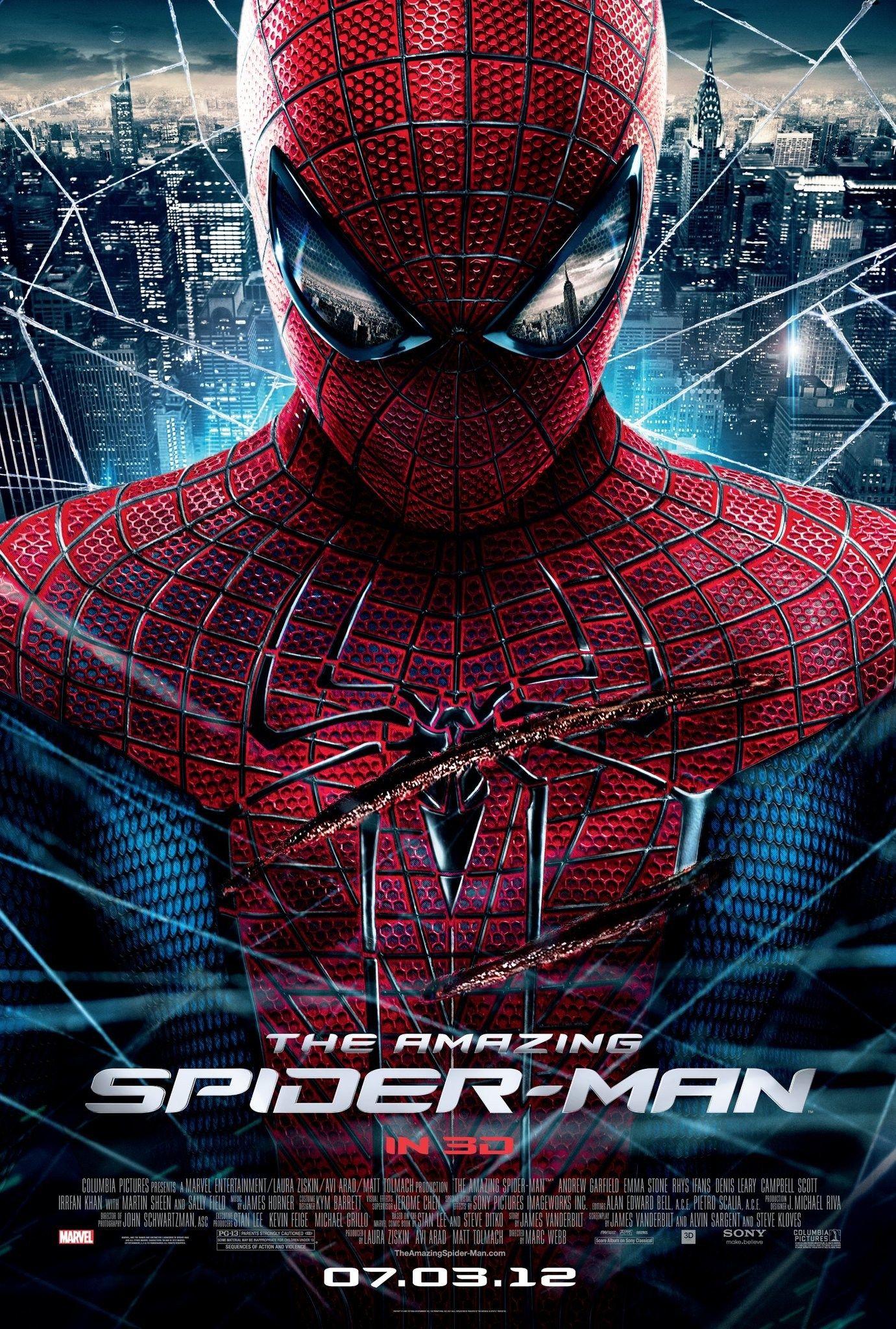 pinbilbo on movie | movies, movie posters, amazing spider