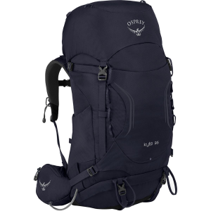Photo of Osprey Packs Kyte 36L Backpack – Women's