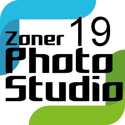 PHOTO TÉLÉCHARGER STUDIO ZONER