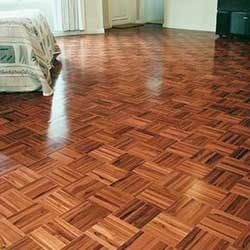 nice floors flooring pin parkay pinterest hawaii rooms