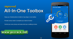 All-In-One Toolbox Pro 7 1 1 Cracked APK + Plugins is Here