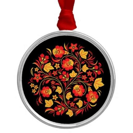 russian christmas ornaments traditional russian christmas ornaments home improvement gallery