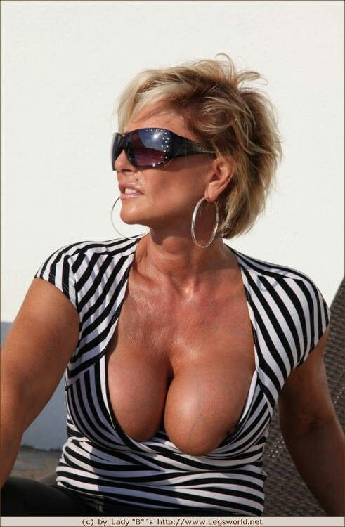 Paparazzi Boobs Barbara Read  naked (99 foto), Twitter, lingerie