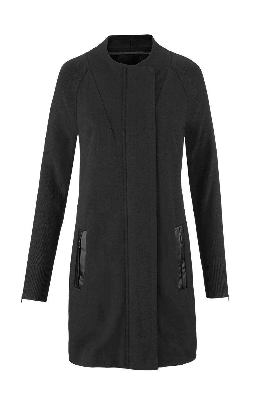 28da80aa0ed2 Cabi Tailor Coat Item No. 3351  179.00