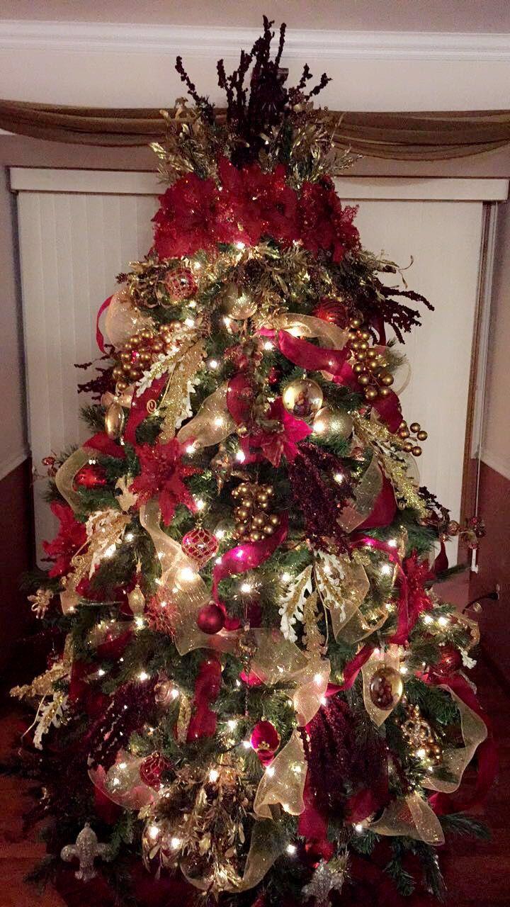 Winter Decorations Christmas Windows Christmas Diy Christmas