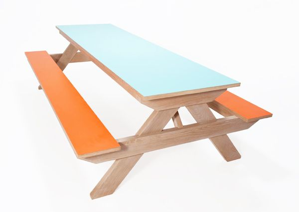 picnic table contemporary google search look and feel1