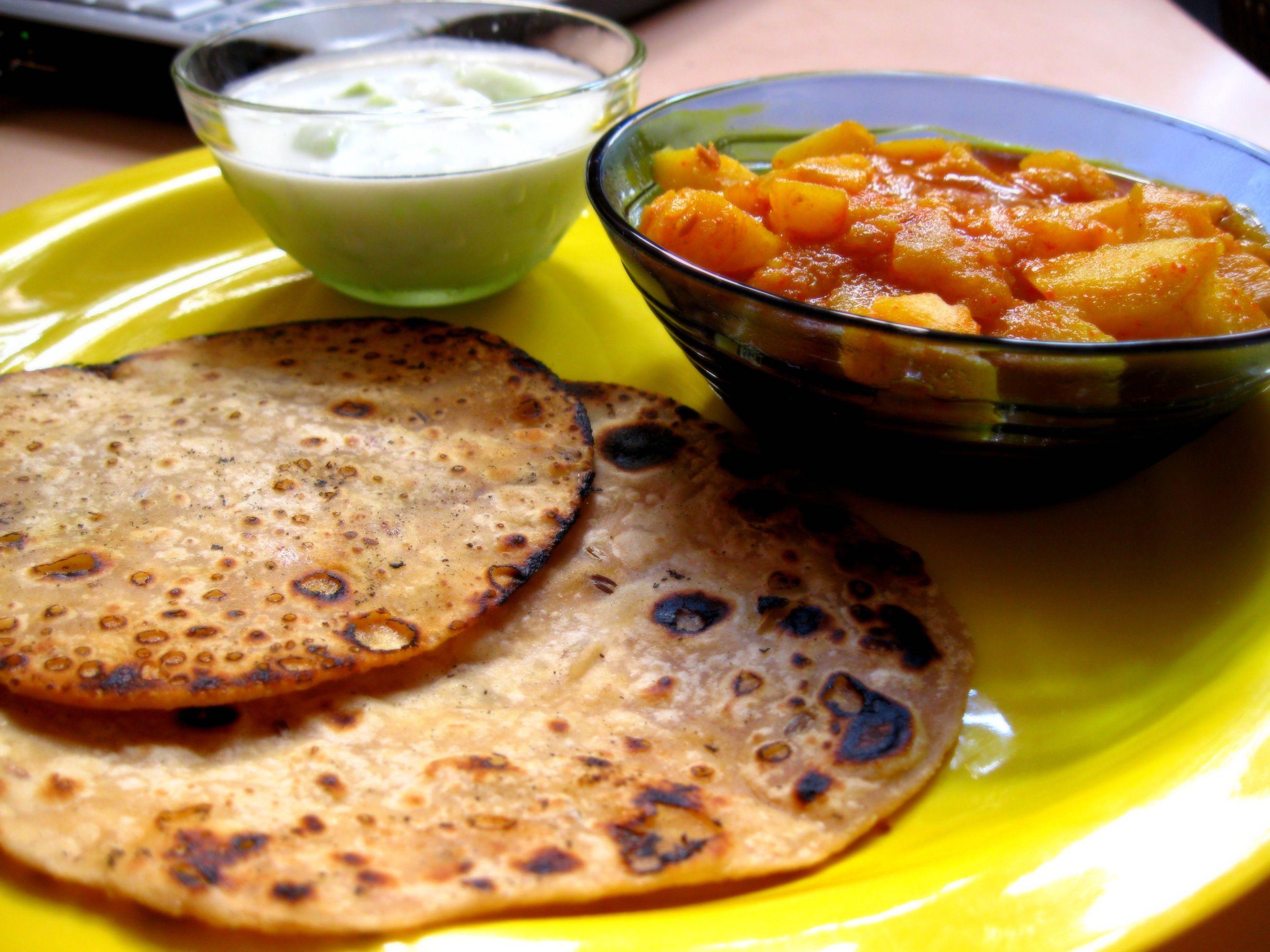 die besten 25 gujarati essen ideen auf pinterest kichererbsen mehl indische gem serezepte. Black Bedroom Furniture Sets. Home Design Ideas