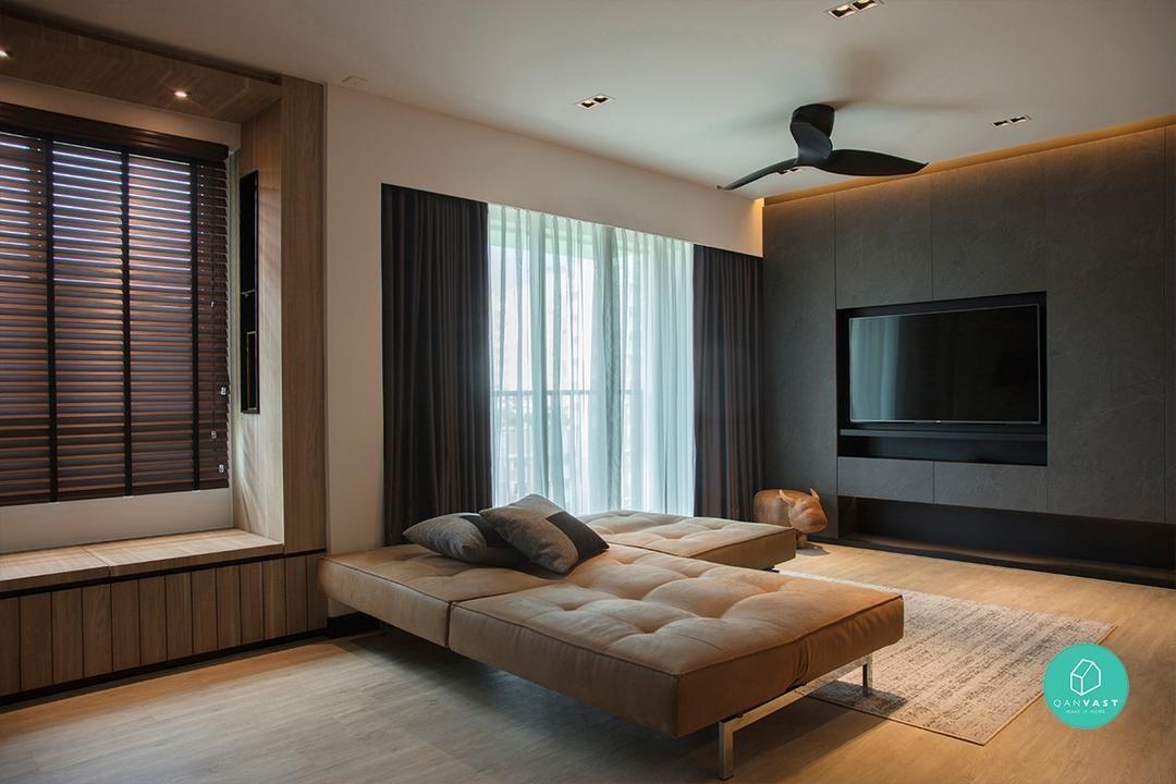 designer s home kdot associates living room furniture design rh pinterest com