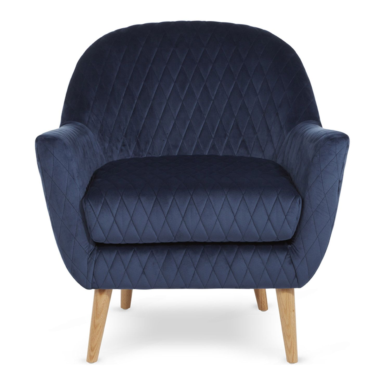 Hamilton Tub Chair , Blue | Livingroom | Pinterest | Tub chair and Tubs