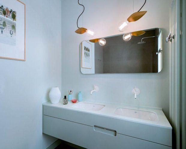Zdjęcie numer 7 w galerii - Wysmakowane mieszkanie architektki, która ceni…