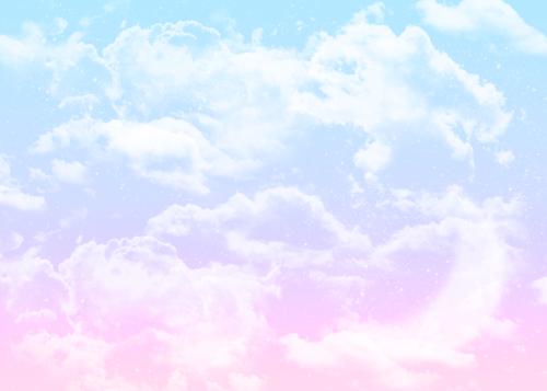 Resultado De Imagem Para Fundo Tumblr Sky Images Pastel