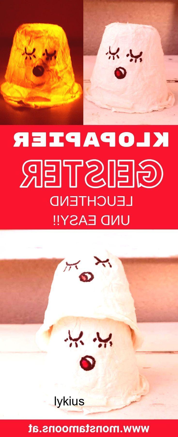Halloween Maske bat #Halloween-Maske Einfache Geister aus Klopapier basteln, Geister basteln, Basteln fr Halloween, Basteln mit Klopapier, ghost crafts, Halloween crafts, toilet paper craft, Monstamoons #geisterbasteln Halloween Maske bat #Halloween-Maske Einfache Geister aus Klopapier basteln, Geister basteln, Basteln fr Halloween, Basteln mit Klopapier, ghost crafts, Halloween crafts, toilet paper craft, Monstamoons #geisterbasteln Halloween Maske bat #Halloween-Maske Einfache Geister aus Klop #geisterbasteln