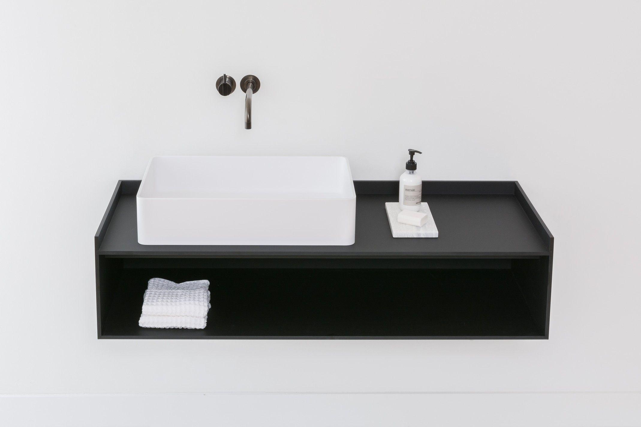 121 Bathroom Vanity Ideas Bathroom Interior Modern Bathroom