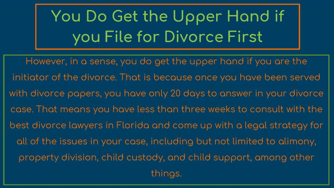 1dc32f8a48ac76e4a8fca0dc9e8ea3da - How To Get Divorced In Pa Without A Lawyer