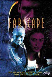 Farscape Stream