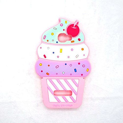 online store 43bf0 f8884 Ice Cream phone case for ALCATEL ONE TOUCH FIERCE 2 | Phone Cases ...
