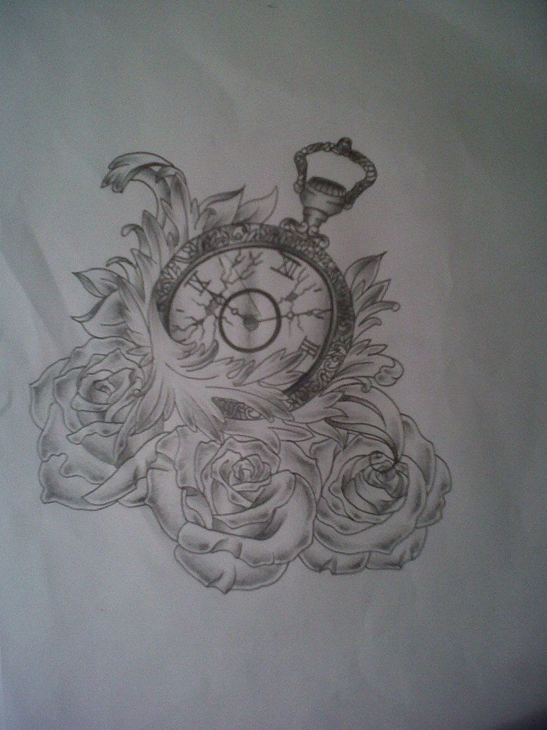 Pin Pa Tattoo Designs