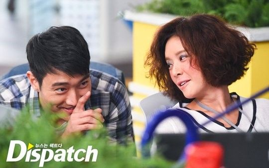 """[STARCAST] """"He was so funny"""" Siwon's ultimate facial expressions 