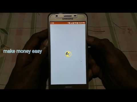 How to make a money online easy work with commission From Google/online with Amazon/Flipkart by ADD -  http://www.wahmmo.com/how-to-make-a-money-online-easy-work-with-commission-from-googleonline-with-amazonflipkart-by-add/ -  - WAHMMO