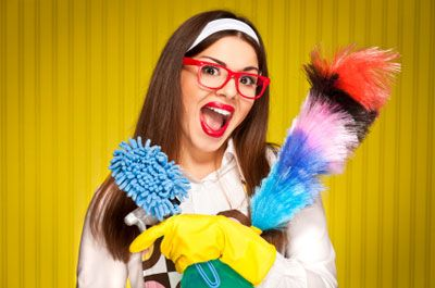 crazy-housewife