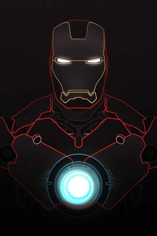 Infinity Stones Snap I Am Iron Man Iphone Wallpaper Iphone Wallpapers Iphone3 2020 Marvel Kahramanlari Yenilmezler Iron Man