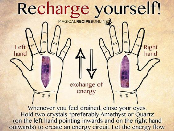 Crystals Healing Stones Crystals Reiki Symbols