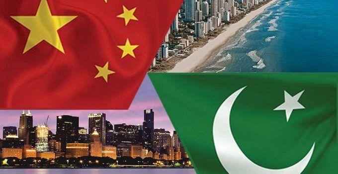 আইপিএল সম্প্রচার নিষিদ্ধ হচ্ছে পাকিস্তানে Pakistan tv