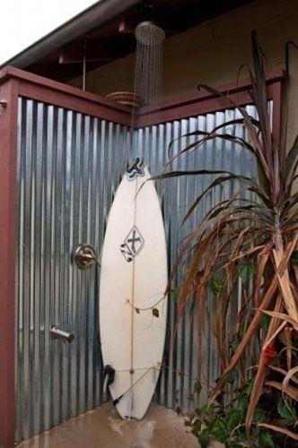 Best 25 Spray Tan Booth Ideas On Pinterest Tan Rooms