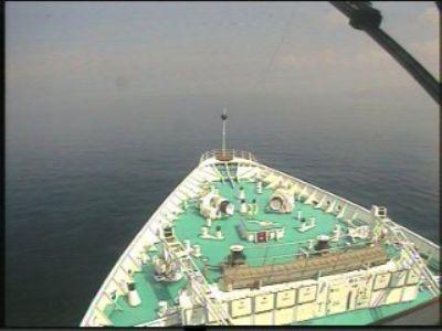 Phoenix Reisen Cruises Ship Camera Views  Webcams On