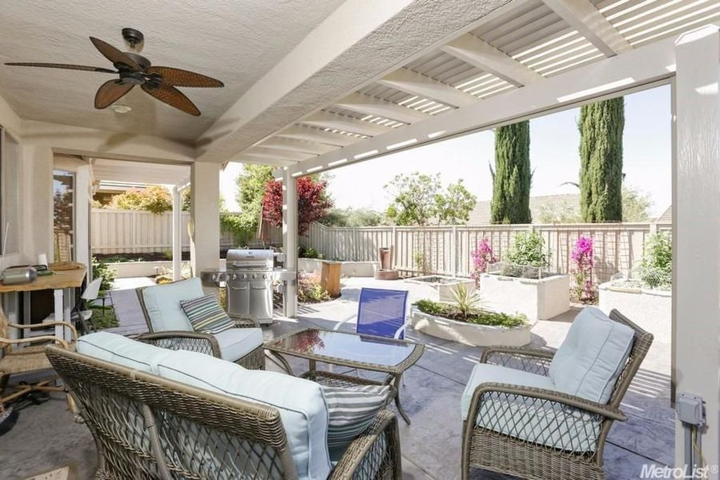 296 Snapdragon Ln, Lincoln, CA 95648 | MLS #17022274 | Zillow