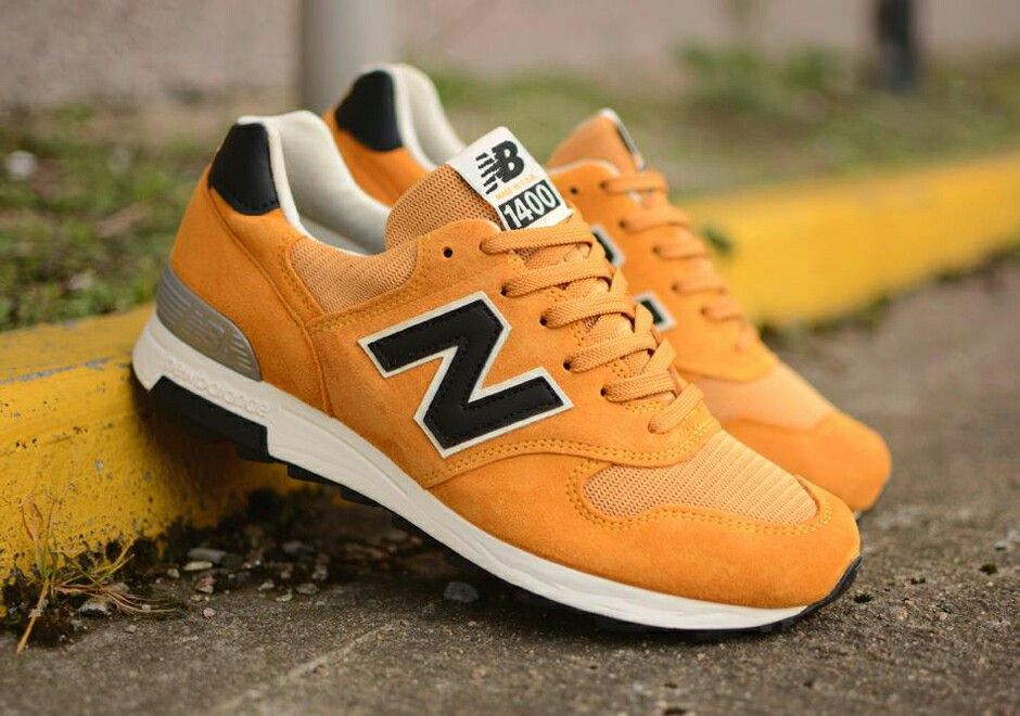 new balance femme 574 moutarde