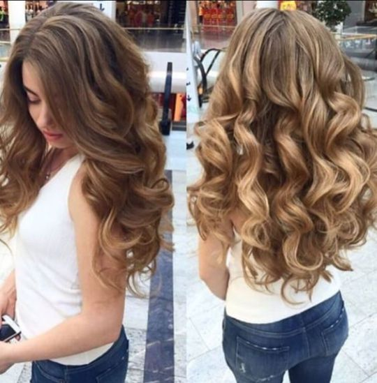 50 Gorgeous Prom Hairstyles For Long Hair Society19 Pageant Hair Hair Styles Thick Hair Styles