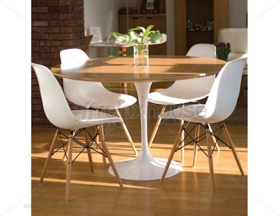 eames dsw chair replica google search furniture classics