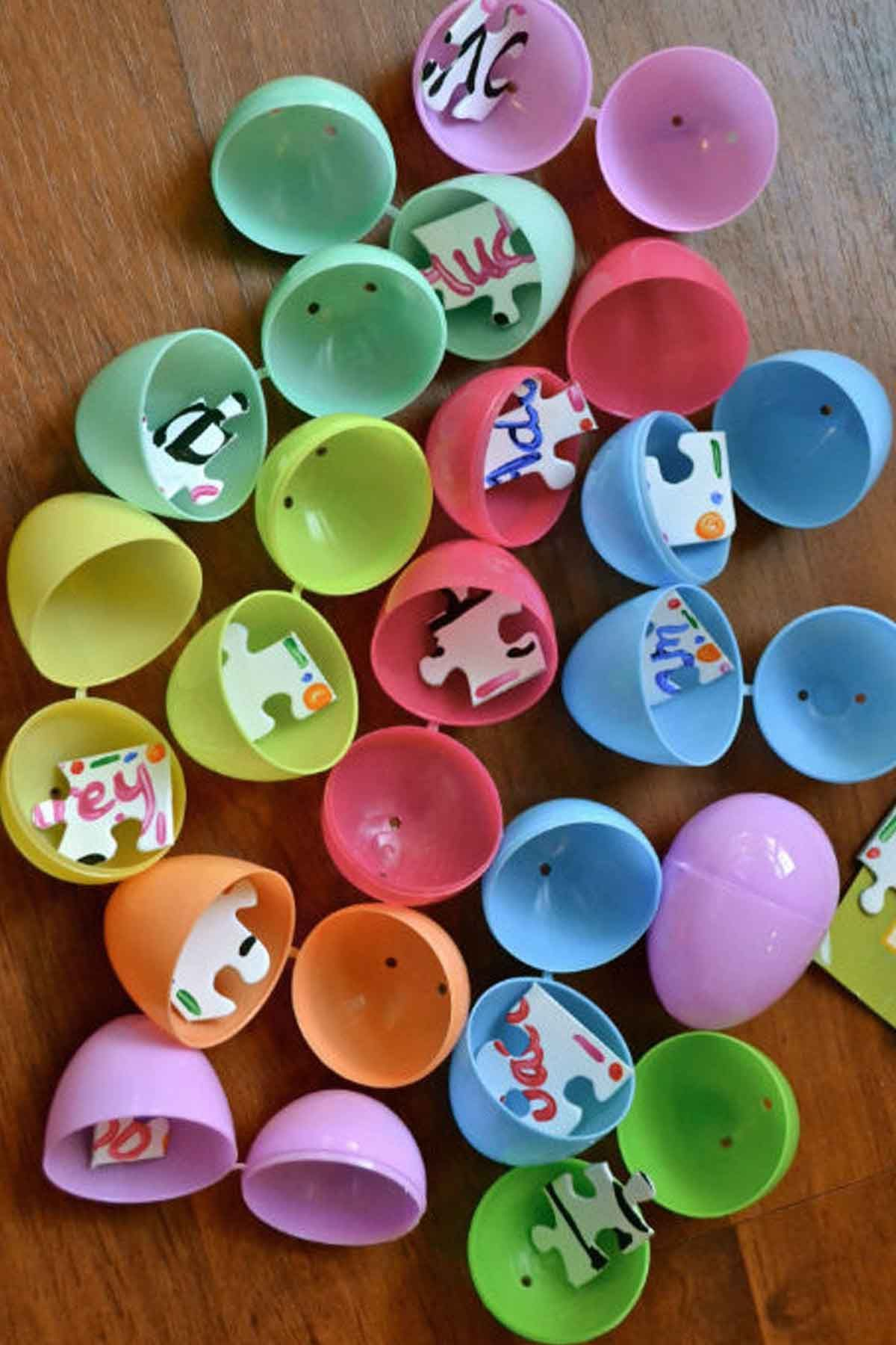 Photo of Fun Easter Games To Make Your Celebration More Fun