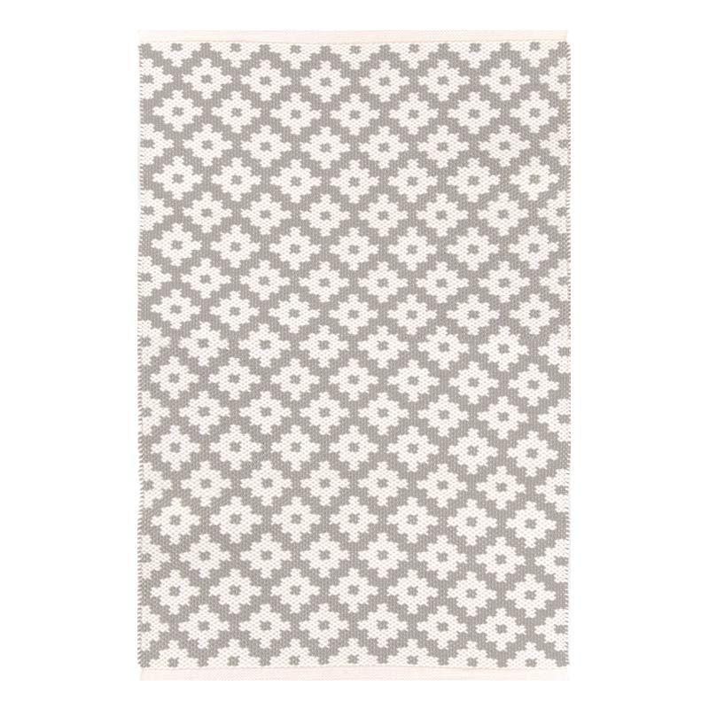 dash albert indoor outdoor teppich samode platinum ivory 54 00 haus pinterest. Black Bedroom Furniture Sets. Home Design Ideas
