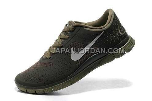 0505f12669c1 Find Nike Free Mens Iguana Reflective Silver Shoes New online or in  Footlocker. Shop Top Brands and the latest styles Nike Free Mens Iguana  Reflective ...