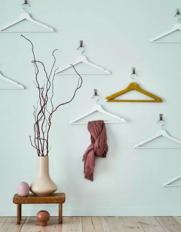 Weird Clothes Hangers 10
