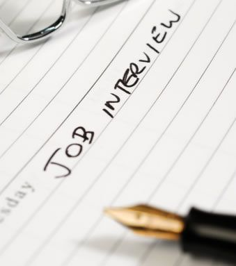 Job Interview Questions And Best Answers  Sample Interview