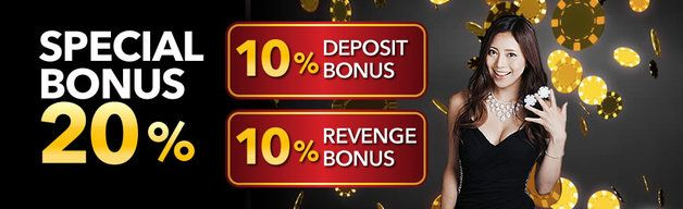 best strategy for roulette game