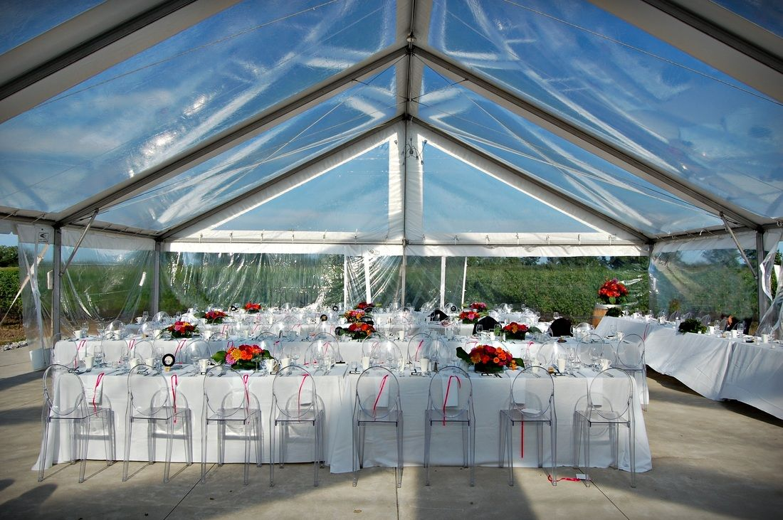 Weddings At Southbrook Vineyards In Niagara On The Lake By Kristins