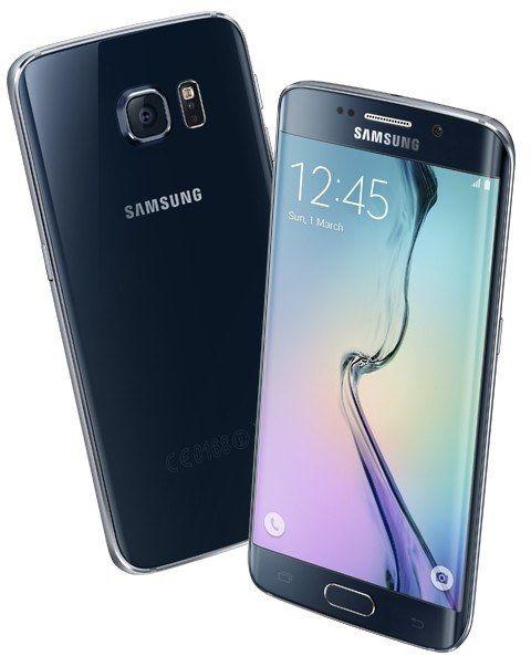 Preturi tot mai reduse la Samsung Galaxy S6 | Products I