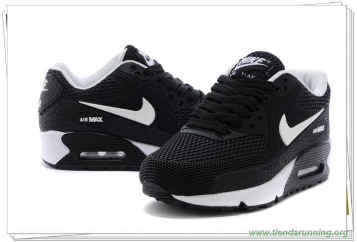 womens nike air max 90 tpu kpu Pin on tienda Running