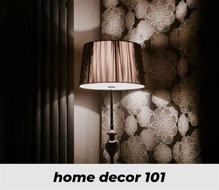 Home Decor 101 1088 20181029171346 62 Home Decor Candles Home