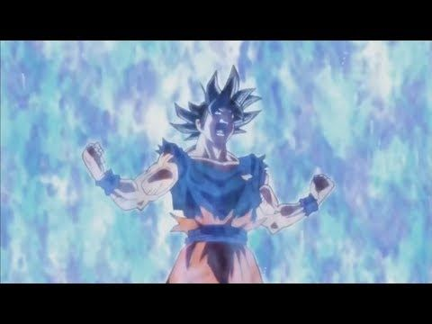dragon ball super episode 129 english sub