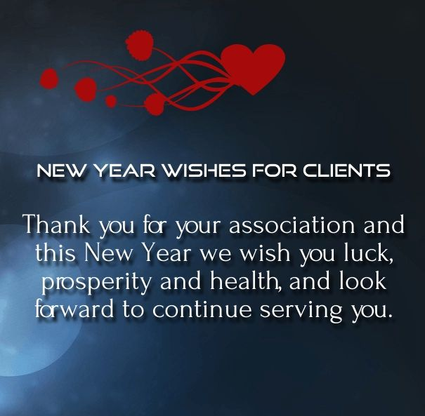 Happy holidays and happy new year greetings 2016 happy new year happy holidays and happy new year greetings 2016 m4hsunfo
