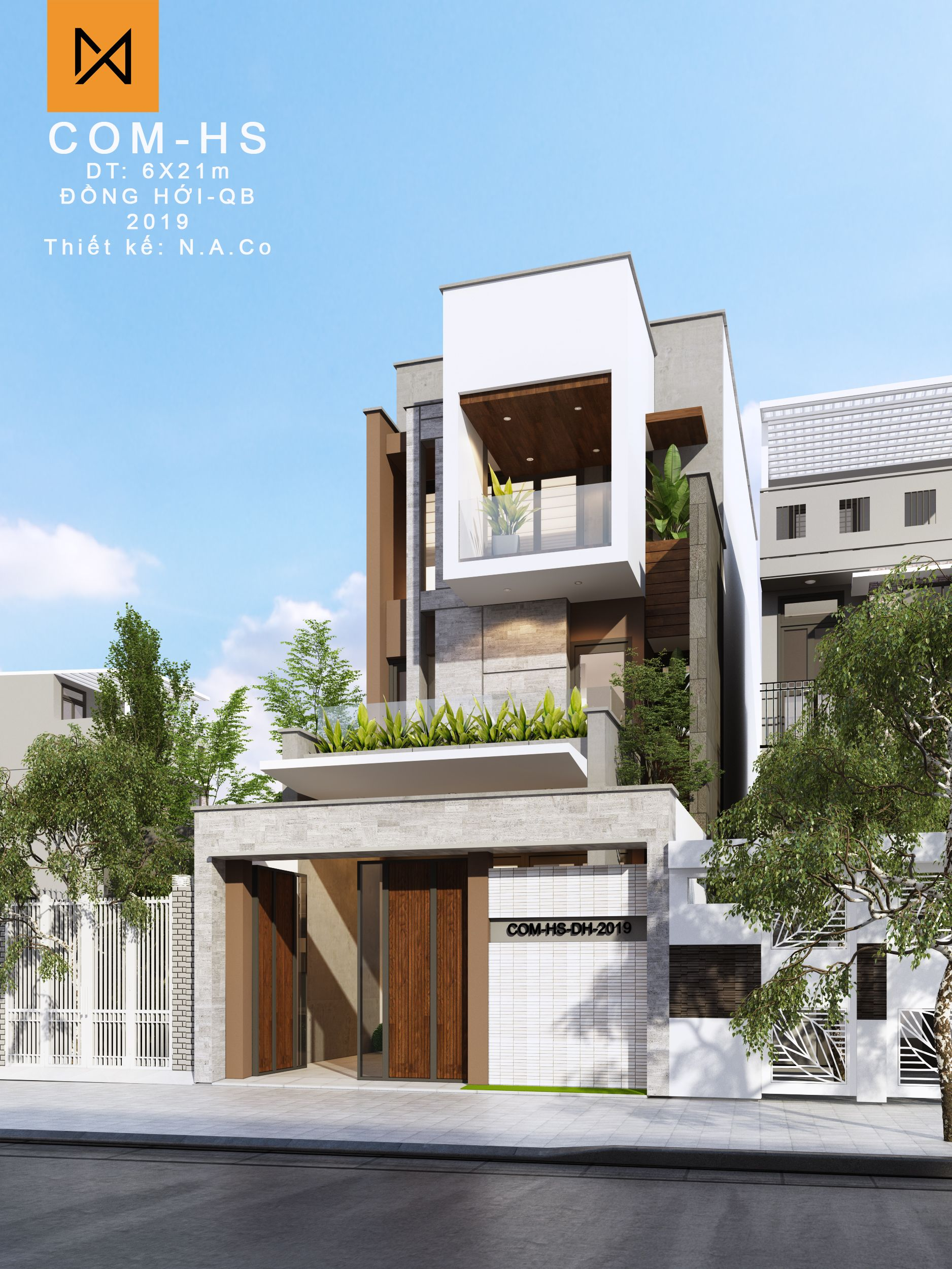 More information also the central core  house flyyingseeds design studios offices rh pinterest