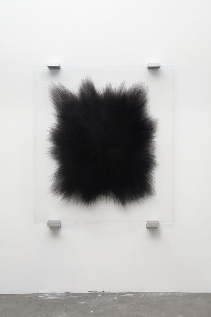 Perceptuality Inspirational Artwork Gallery Weekend Conceptual Art