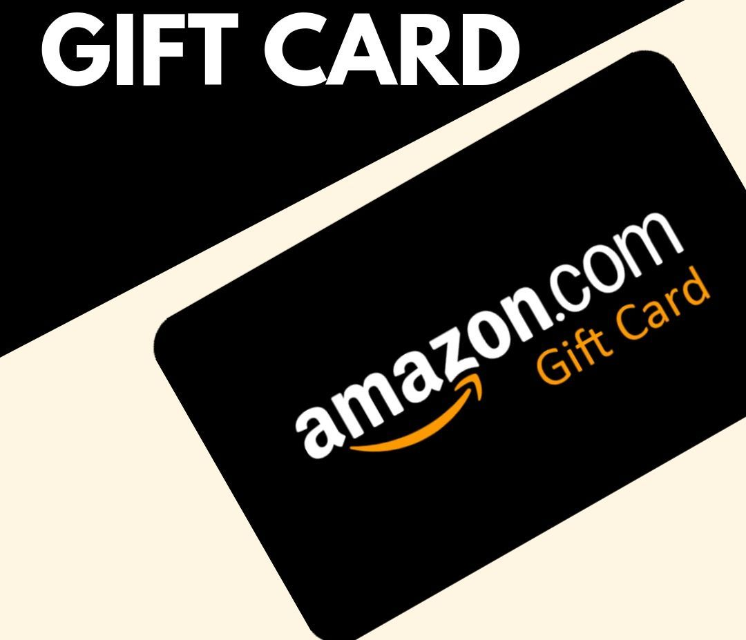 Giveaway Amazon Amazon Gift Cards Amazon Gift Card Free Best Gift Cards