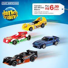 Preço de carrinhos Hot Wheels! Carrinhos hot wheels em promoção. Pista de hot wheels em promoção. Onde comprar carrinhos hot wheels? #hotwheels