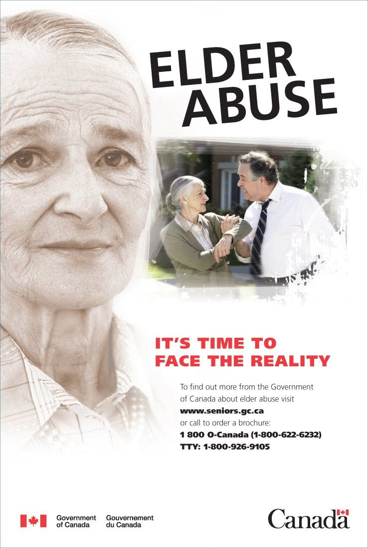 elder abuse 1 Synthesize and disseminate high quality research on elder abuse to encourage the translation of research into practice practice technical assistance tools, innovative approaches and national resources to aid in the provision of direct services.